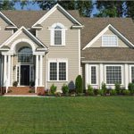 Sherwin Williams Exterior Colors Paint Color