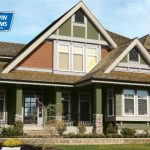 Sherwin Williams Exterior Green Paint Colors