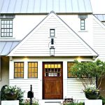 Sherwin Williams Exterior Paint Best Gray Home Design