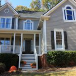 Sherwin Williams Exterior Paint Color Ideas Duration