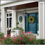Sherwin Williams Exterior Paint Colors Painting Home Design Ideas Ojn