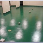 Sherwin Williams Garage Floor Paint Flooring Home Design Ideas Ggqn