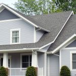 Sherwin Williams Gray Exterior Paint Colors
