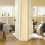Sherwin Williams Interior Paint Reviews