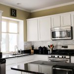Sherwin Williams Kitchen Cabinet Paint Including Inch Tall
