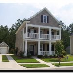 Sherwin Williams Paint Colors Exterior Advice Your Home