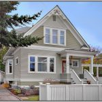 Sherwin Williams Paint Colors Exterior Painting Post