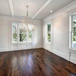 Sherwin Williams Pure White Ceiling Paint