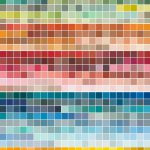 Sherwin Williams Ral Color Chart