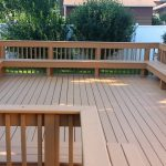 Sherwin Williams Superdeck Stain Reviews Semi Transparent