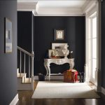 Sherwin Williams Tricorn