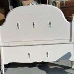 Shizzle Design Apply Frenchic Furniture Paint Durable Easy Finishing