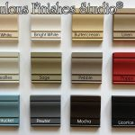 Shop Clay Mineral Chalk Paint Fabulously