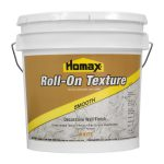 Shop Homax Gallon White Wall Ceiling Texture