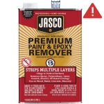 Shop Jasco Semi Paste Multi Surface Paint Remover