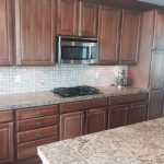 Should Paint Cherry Wood Cabinets