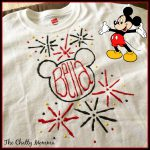 Showing Our Disneyside Mickey Mouse Clubhouse Themed Party Chatty