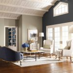 Silver Paint Colors Affordable Furniture Home Office Interior Painting Color Ideas