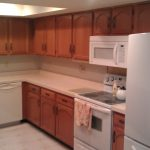 Simple Steps Painting Your Cabinets Cupboards