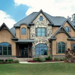 Simple Wonderful Exterior House Painting Ideas Paint
