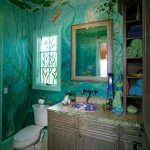 Small Bathroom Designs Should Copy