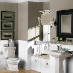 Small Bathroom Ideas Paint S Best