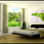 Small Bedroom Color Schemes Paint Colors Pinterest Silver Strand Sherwin