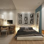 Small Bedroom Ideas Try Your Home