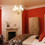 Small Bedroom Painting Ideas Paint Colors Rooms