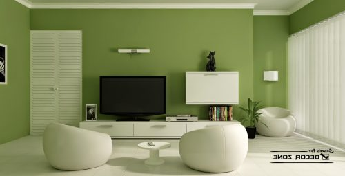 Small Living Room Paint Colors Home