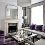 Small Living Room Paint Ideas Transitional Colors
