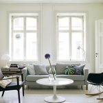 Sneaky Ways Make Small Space Look Bigger
