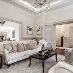 Sophisticated London Home Bunch Interior Design
