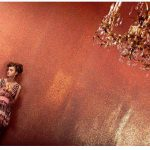 Sparkle Wall Designs Design