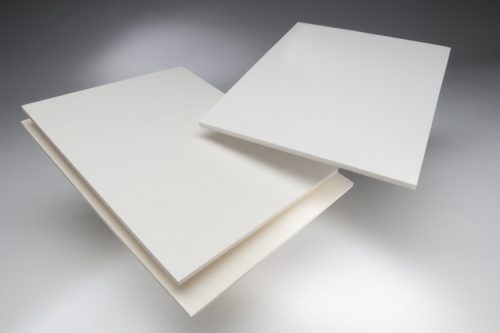 Spray Paint Foam Insulating Rigid Insulation Board Paintable Inch Painting Polyurethane