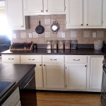 Spray Paint Kitchen Cabinets Rustoleum