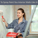 Spray Paint Like Pro Other