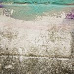 Spray Painted Wall Textures Photoshop Brushes
