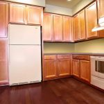 Spray Painting Kitchen Cabinets Wellington Home Design