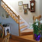 Staircase Wall Painting Ideas Most Cool Color Paint Your Room Ways