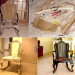 Strip Paint Wood Furniture Home Decor Tips