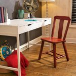 Strip Repaint Wood Chair Tos