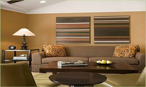 Striped Sofas Living Room Furniture Gold Interior Paint Colors
