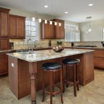 Stripping Kitchen Cabinets Diy Home Design