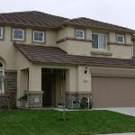 Stucco Painting Kelowna Painters Live Paint Residential