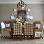 Style Dining Room Paint Color Ideas Design Decorating Your
