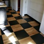 Styling Plywood Flooring Your