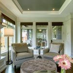 Stylish Home Transitional Interiors Bunch Interior Design