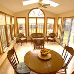 Sunroom Paint Color Ideas Best Wall Colors Interior