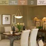 Superb Best Interior Paint Colors Popular Living Room Color